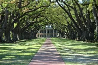 Plantation Home near home for sale Baton Rouge, LA